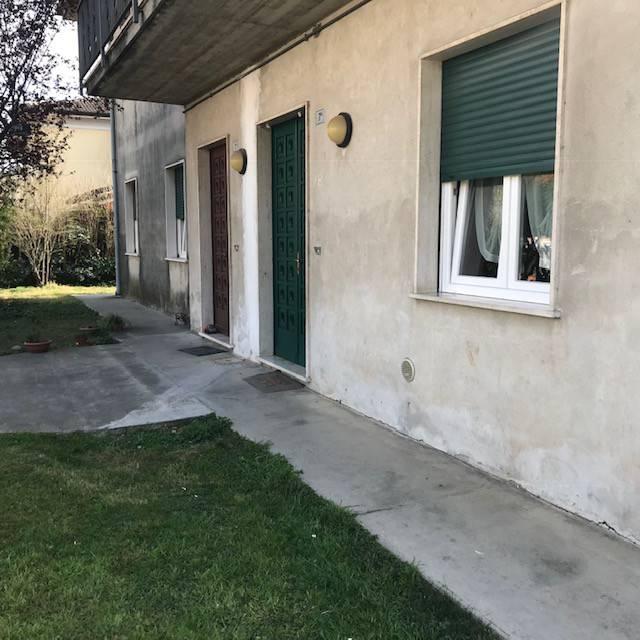 Appartamento in affitto a Goito, 5 locali, prezzo € 470 | CambioCasa.it