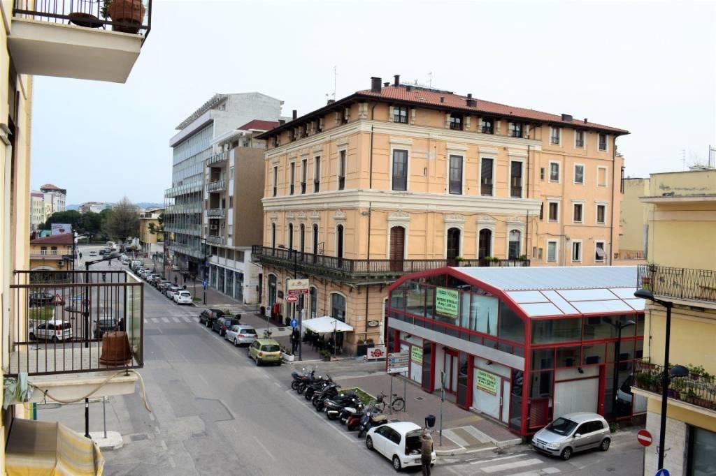 Appartamento in vendita a Pescara, 5 locali, Trattative riservate | PortaleAgenzieImmobiliari.it