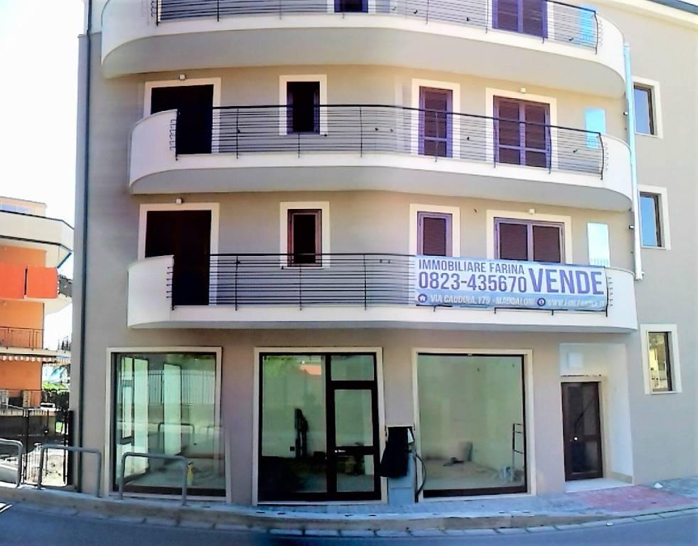 Appartamento in vendita Rif. 8382868