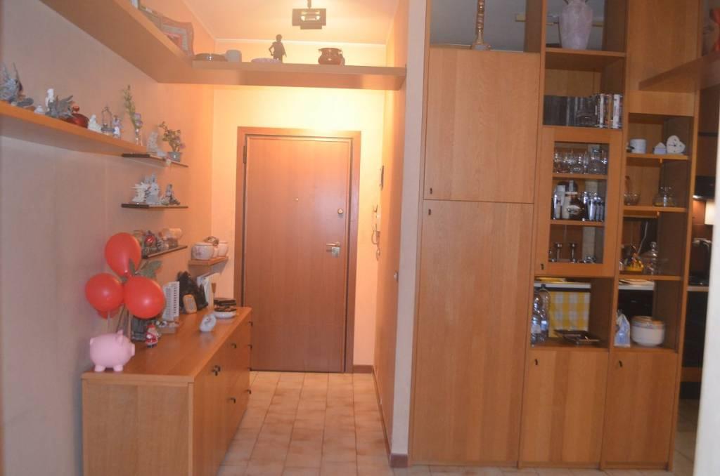 Appartamento in vendita a Scandicci, 3 locali, prezzo € 228.000 | CambioCasa.it