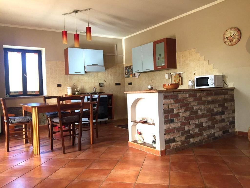 Foto 1 di Appartamento strada Provinciale del Sedime, Ciriè