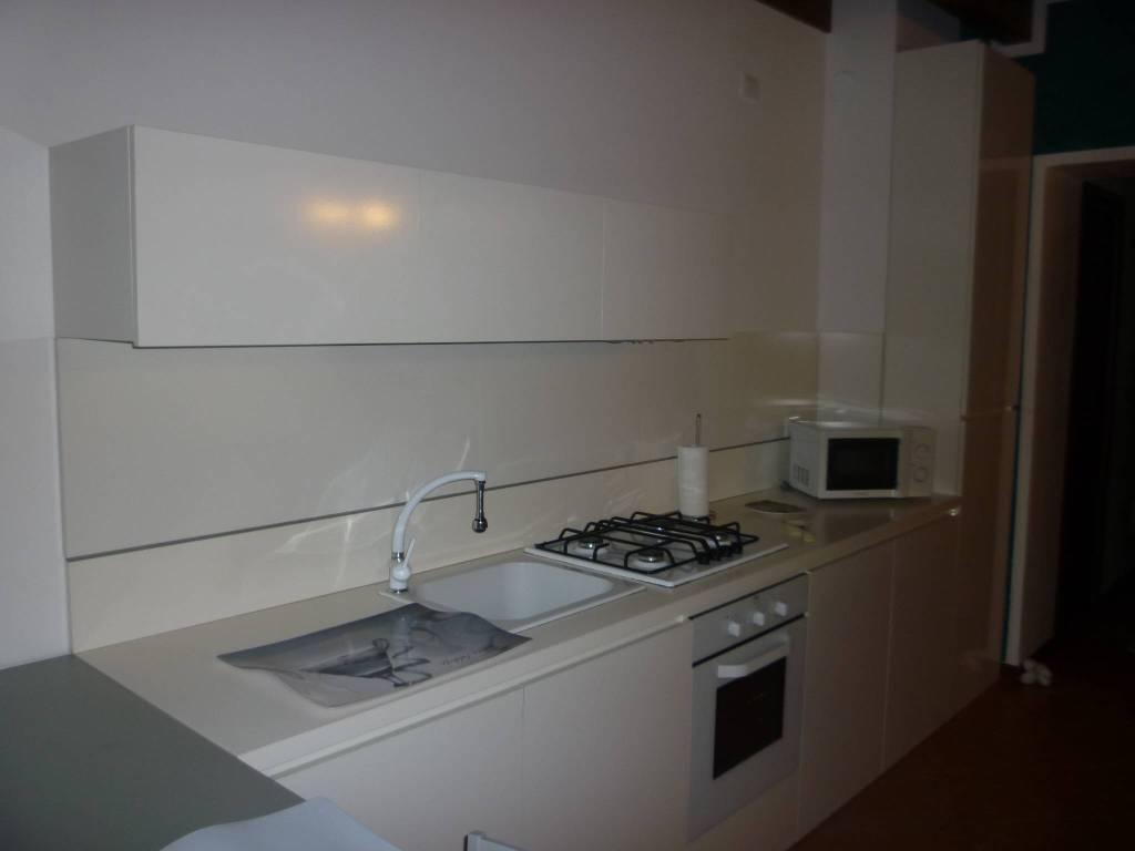 Appartamento in affitto a Cremona, 2 locali, prezzo € 420   PortaleAgenzieImmobiliari.it