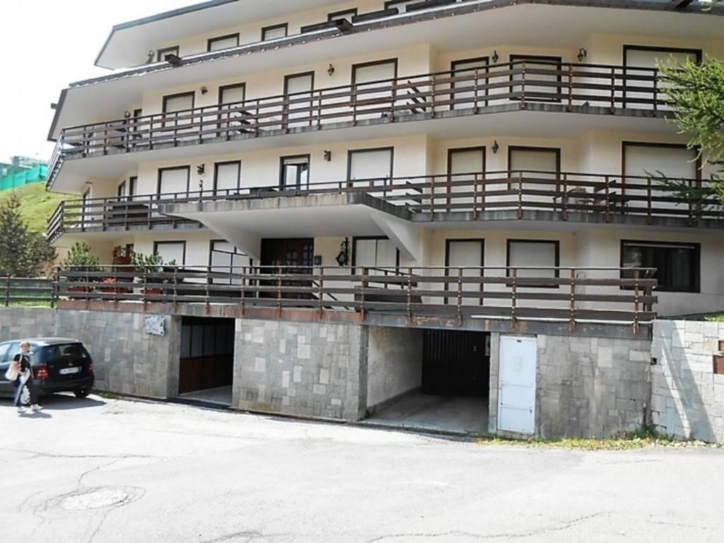 Appartamento in vendita a Sestriere, 5 locali, prezzo € 230.000 | PortaleAgenzieImmobiliari.it