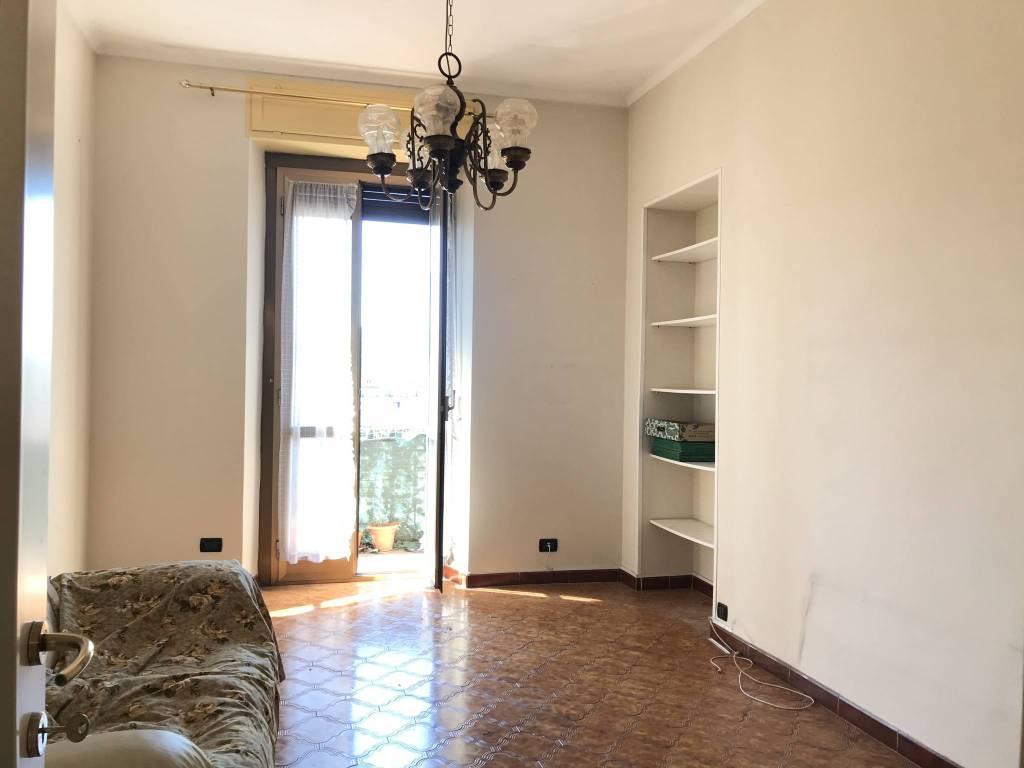 Appartamento in vendita Zona Madonna di Campagna, Borgo Vittoria... - largo Errico Giachino 104 Torino