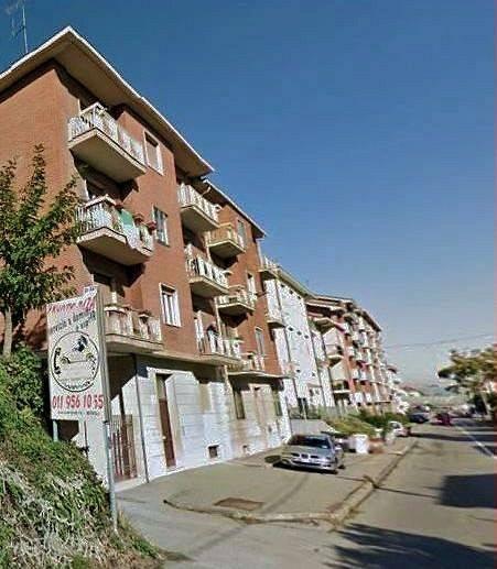 Foto 1 di Trilocale via Alpignano 71, Rivoli