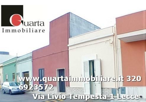 Appartamento in Affitto a Arnesano Centro: 4 locali, 102 mq