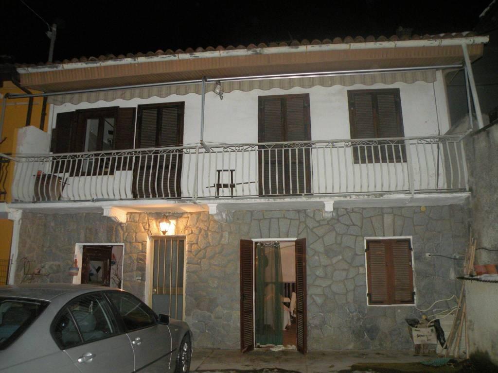 Soluzione Indipendente in vendita a Montaldo Roero, 4 locali, prezzo € 93.000 | CambioCasa.it