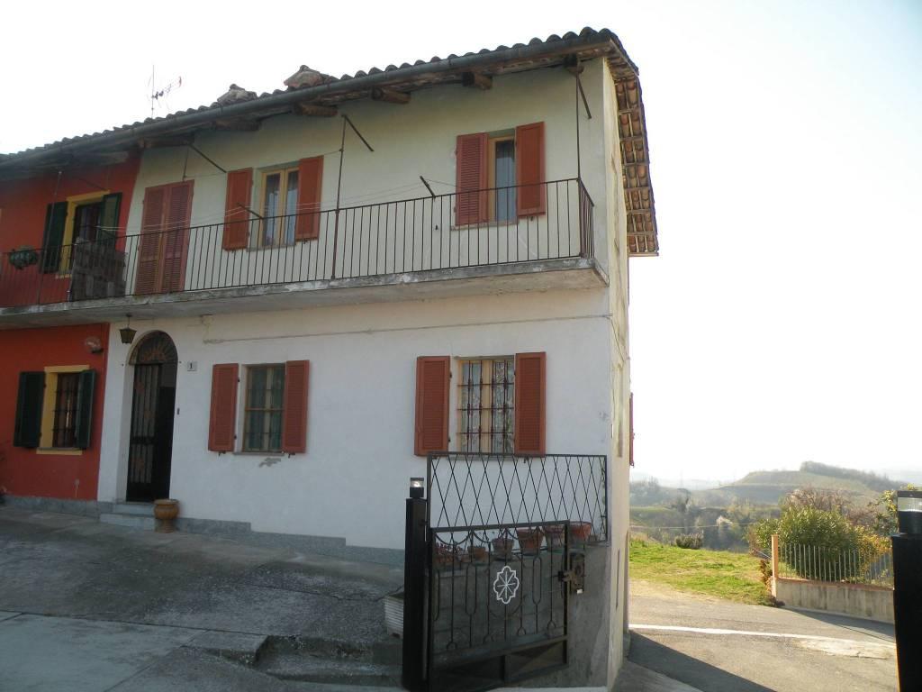 Soluzione Indipendente in vendita a Castellinaldo, 3 locali, prezzo € 38.000 | PortaleAgenzieImmobiliari.it