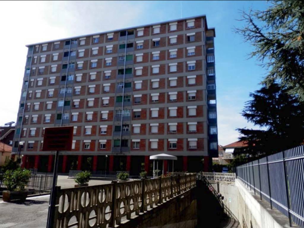 Appartamento in Vendita a Grugliasco