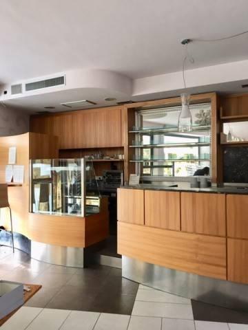 Ufficio / Studio in affitto a Credaro, 1 locali, prezzo € 500 | PortaleAgenzieImmobiliari.it