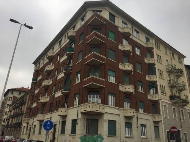 Appartamento in vendita a Torino, 3 locali, prezzo € 85.000 | CambioCasa.it