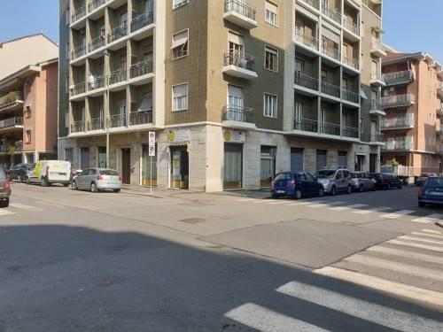 Negozio in vendita Zona Parella, Pozzo Strada - indirizzo su richiesta Torino