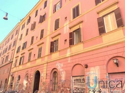 Appartamento in vendita a Roma, 2 locali, zona Zona: 7 . Esquilino, San Lorenzo, Termini, prezzo € 199.000 | CambioCasa.it