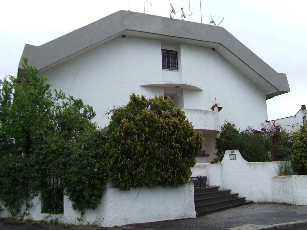 Appartamento in vendita a Cerveteri, 3 locali, prezzo € 138.000   PortaleAgenzieImmobiliari.it