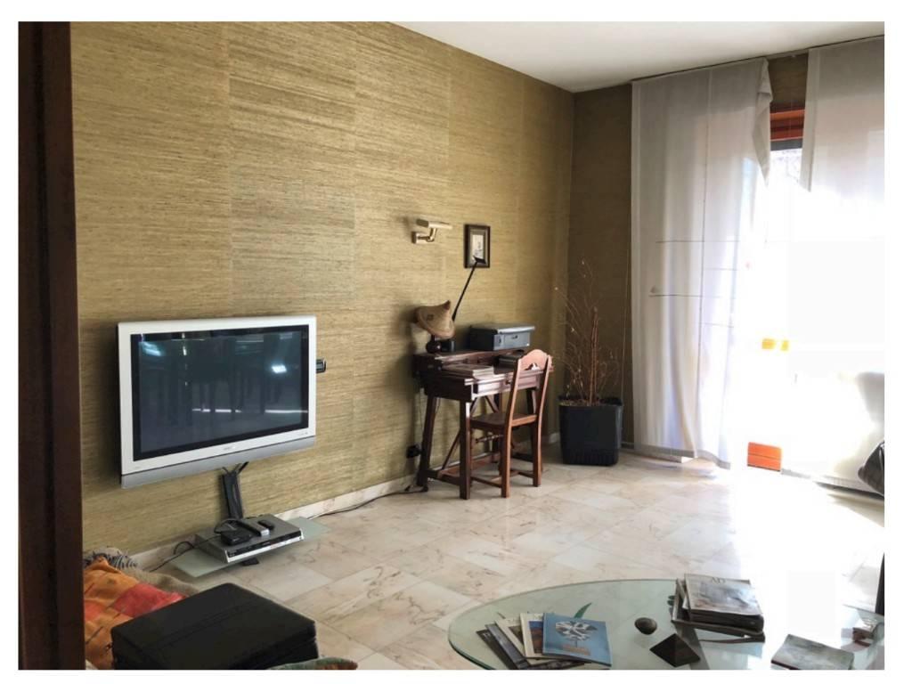 Appartamento in vendita a Torino, 3 locali, zona Zona: 15 . Pozzo Strada, Parella, prezzo € 144.000   CambioCasa.it