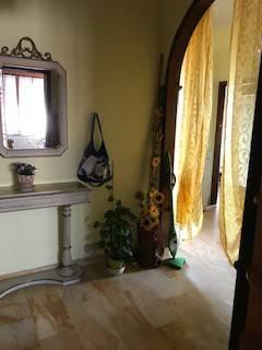 Appartamento in vendita a Ovada, 3 locali, prezzo € 65.000 | PortaleAgenzieImmobiliari.it