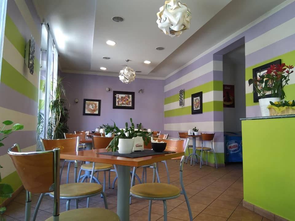 Bar in vendita a Caselle Torinese, 3 locali, Trattative riservate | PortaleAgenzieImmobiliari.it