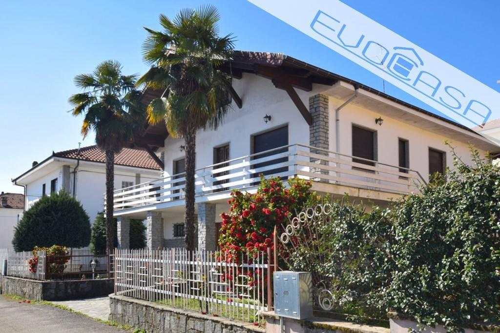 Foto 1 di Villa via Don Manzon 1, Bibiana