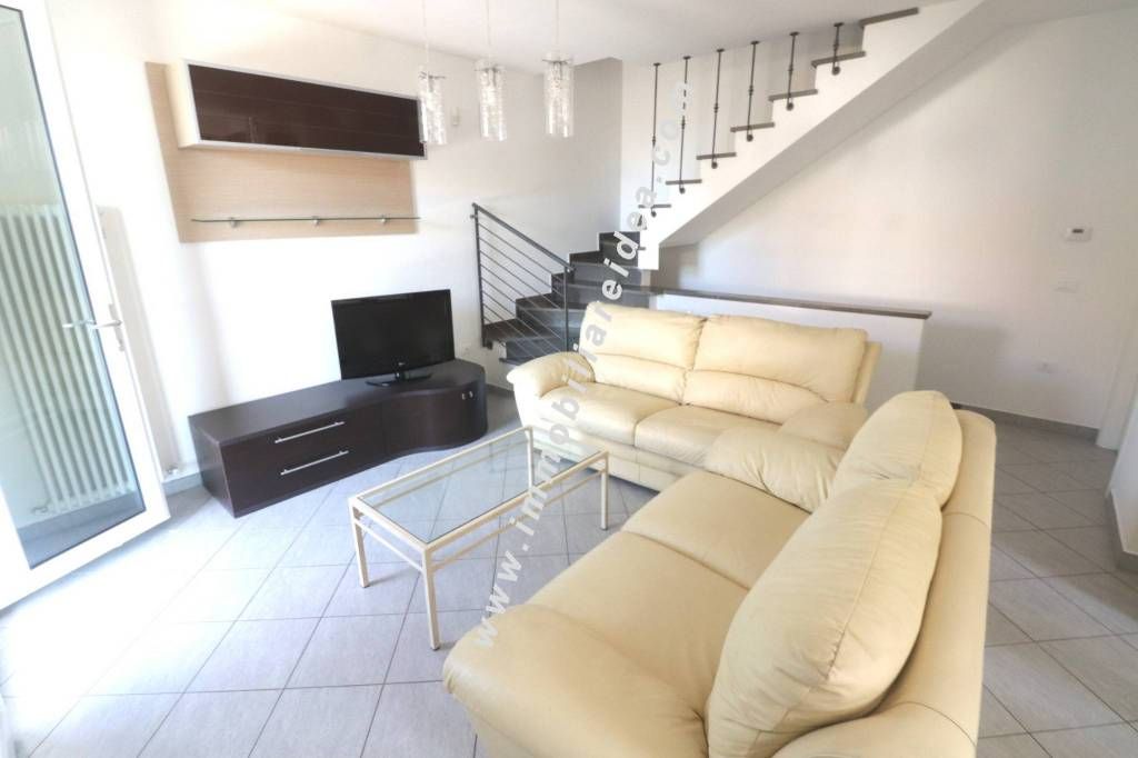 Casa indipendente in Vendita a Rosignano Marittimo Centro:  4 locali, 113 mq  - Foto 1