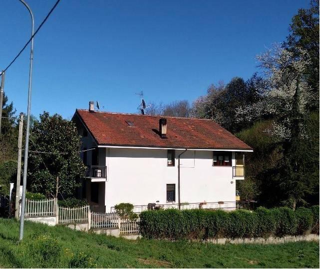 Loft/OpenSpace in vendita indirizzo su richiesta Castiglione Torinese
