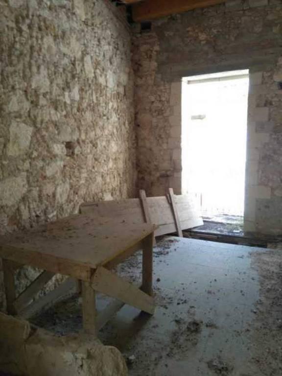 Stabile / Palazzo da ristrutturare in vendita Rif. 6566470