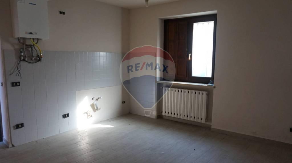 Appartamento in vendita a Orzivecchi, 2 locali, prezzo € 45.000 | PortaleAgenzieImmobiliari.it