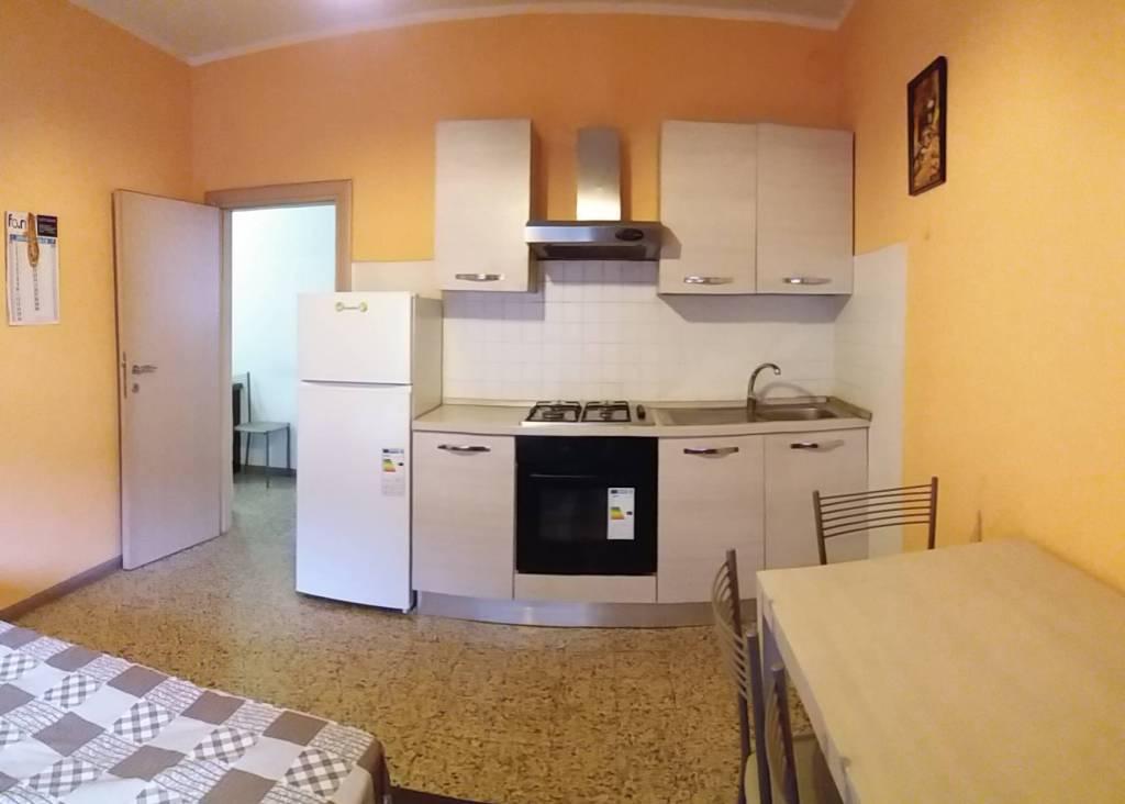 Appartamento in vendita a Sabbio Chiese, 2 locali, prezzo € 47.000 | PortaleAgenzieImmobiliari.it