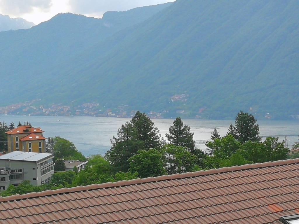 Appartamento in vendita a Dizzasco, 4 locali, prezzo € 145.000 | PortaleAgenzieImmobiliari.it
