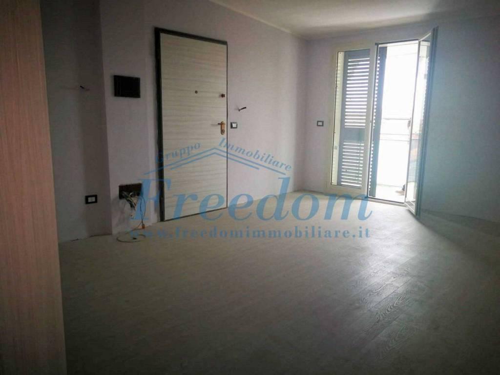 Appartamento in Vendita a Misterbianco Centro: 3 locali, 80 mq