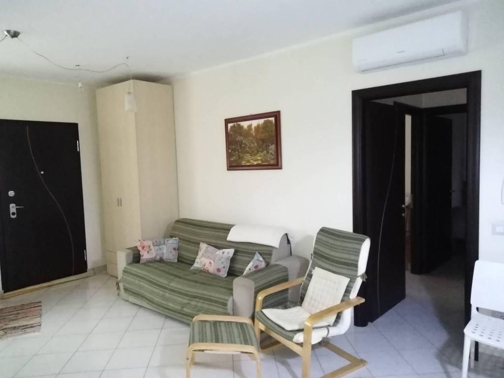 Appartamento in vendita a Riola Sardo, 3 locali, prezzo € 125.000 | CambioCasa.it