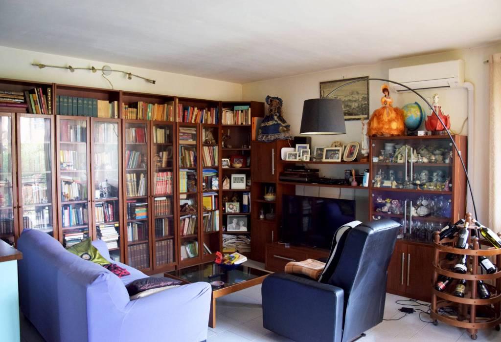 Appartamento in vendita via Antonio Gramsci 14 Pozzo d'Adda
