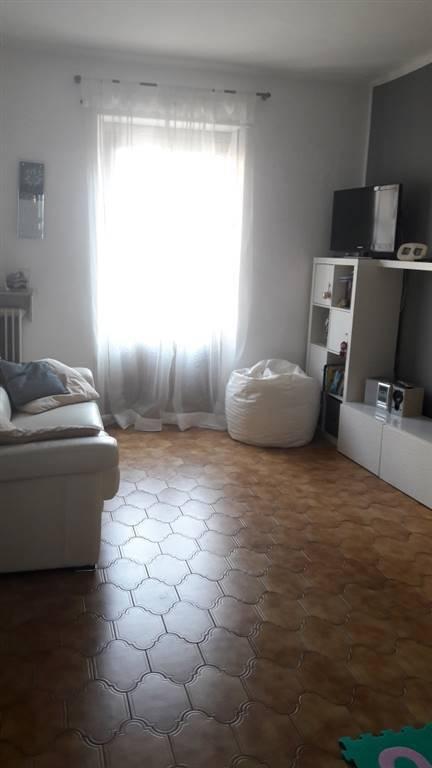 Appartamento in vendita Zona Parella, Pozzo Strada - via Nicomede Bianchi 41 Torino