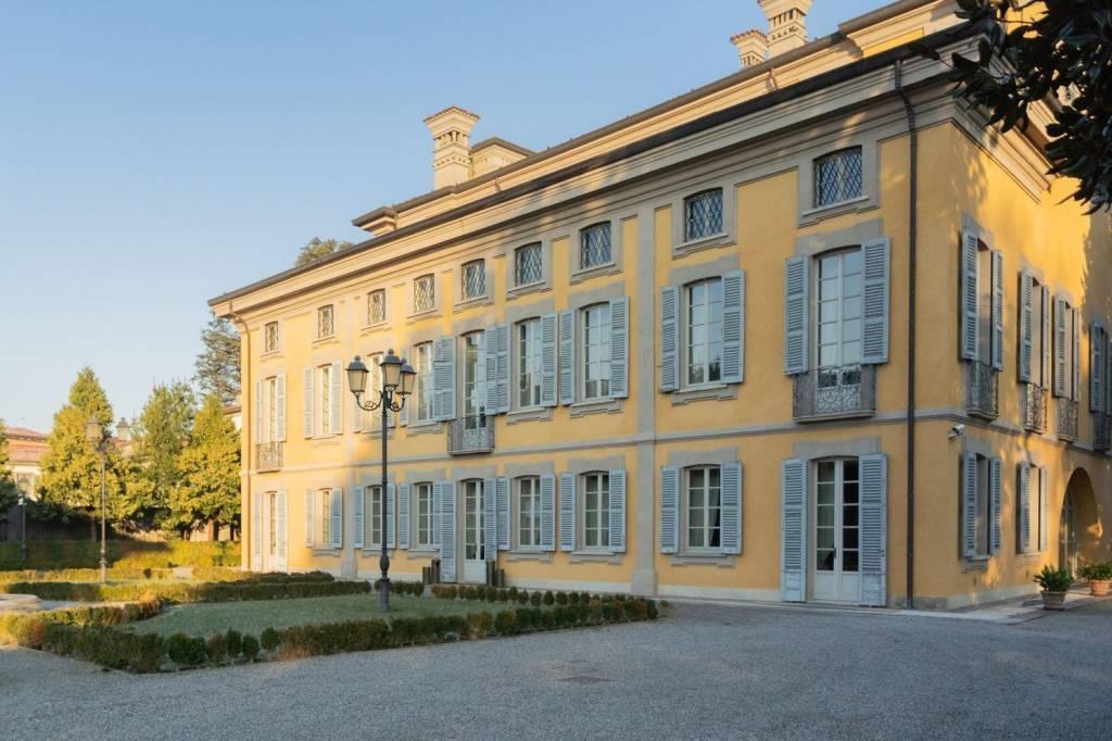 Villa in ottime condizioni in vendita Rif. 8908971