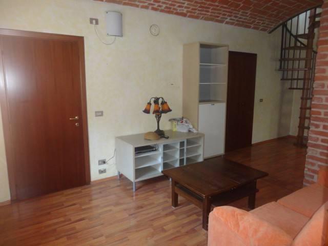 Appartamento in affitto a Alessandria, 4 locali, prezzo € 470 | CambioCasa.it
