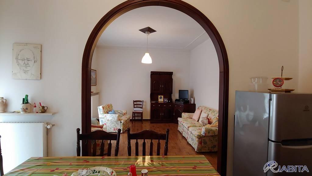 Appartamento in Affitto a Piacenza Periferia: 3 locali, 100 mq