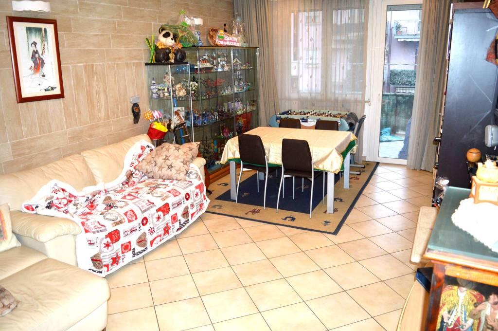 Appartamento in vendita a Rimini, 4 locali, prezzo € 305.000   PortaleAgenzieImmobiliari.it