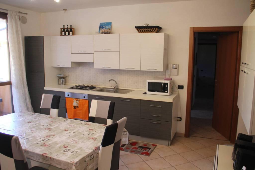 Appartamento in Vendita a Gatteo:  3 locali, 86 mq  - Foto 1