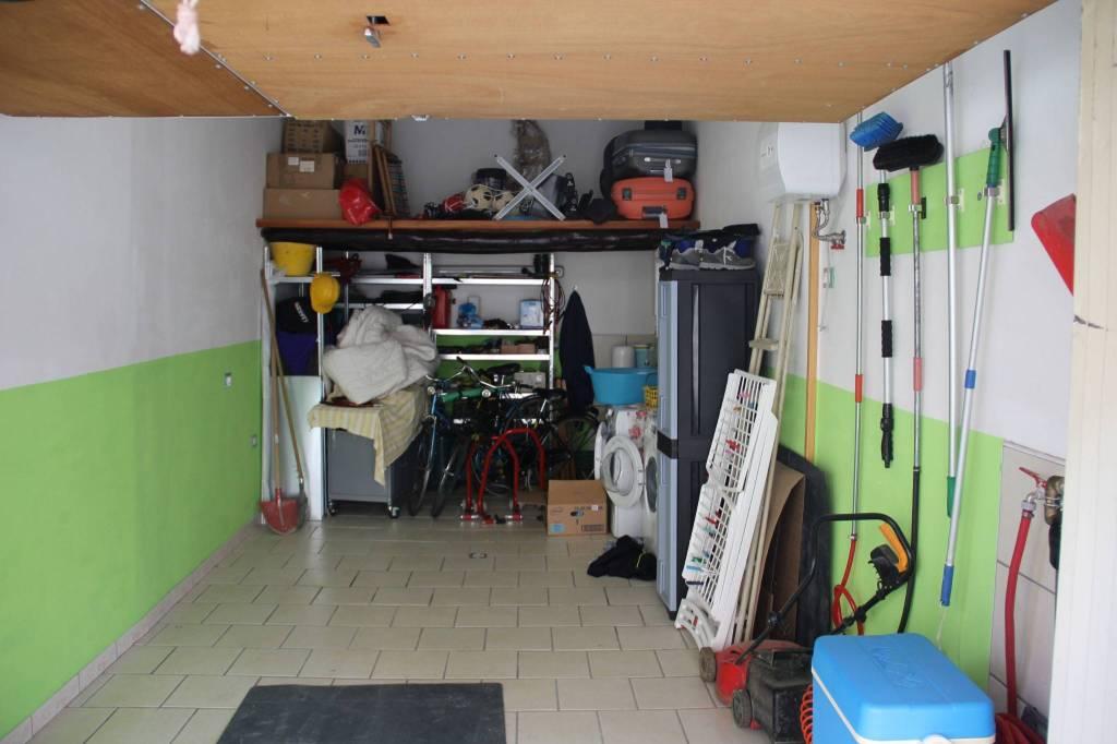 Appartamento in Vendita a Savignano Sul Rubicone Centro: 3 locali, 70 mq