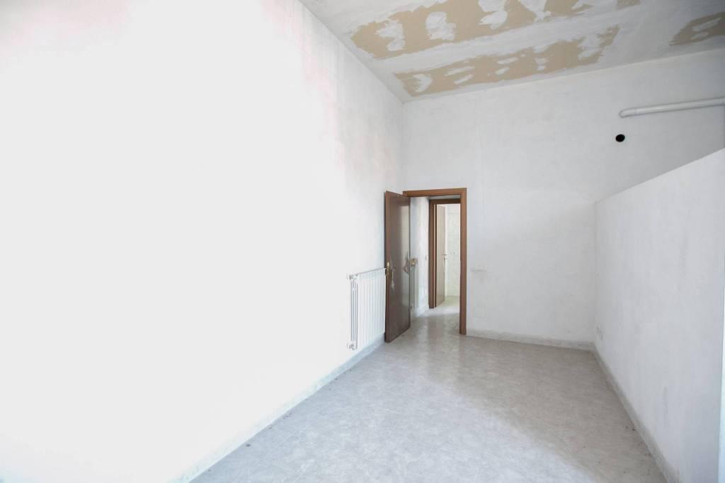 Appartamento in vendita via Legnano 2 Abbiategrasso