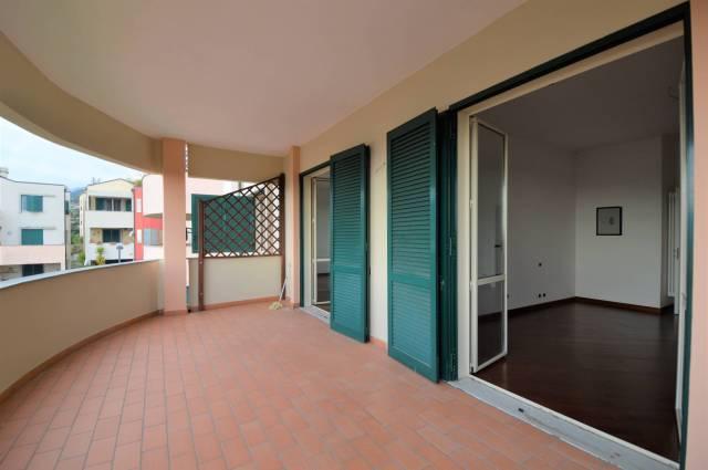 Appartamento, montepertico, Migliarina, Vendita - La Spezia