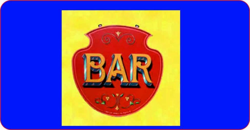 Bar in vendita a Savona, 1 locali, prezzo € 135.000 | CambioCasa.it