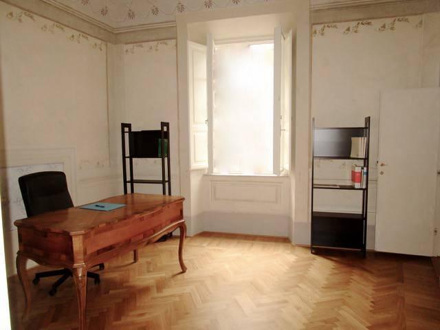 Appartamento in Vendita a Pisa Centro: 5 locali, 170 mq