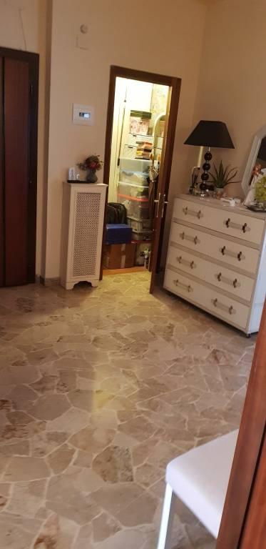 Foto 1 di Appartamento via Flavio Torello Baracchini, Firenze (zona Il Lippi, Novoli, Barsanti)