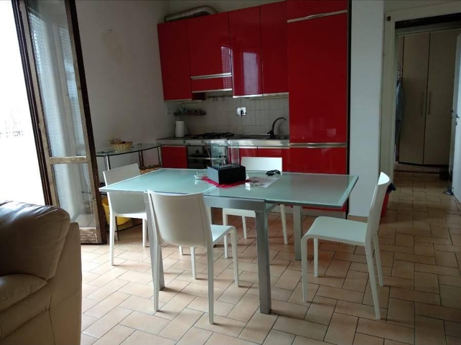 Appartamento in vendita a Trevi, 2 locali, prezzo € 70.000 | PortaleAgenzieImmobiliari.it