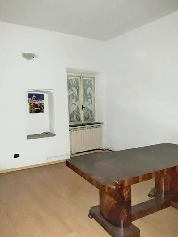 Appartamento in affitto a Gavi, 4 locali, prezzo € 300 | PortaleAgenzieImmobiliari.it