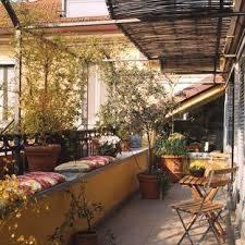 Appartamento in buone condizioni arredato in vendita Rif. 8850775