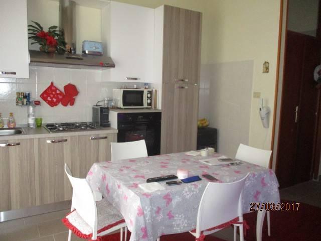 Appartamento in affitto a Nocera Superiore, 2 locali, prezzo € 360 | CambioCasa.it
