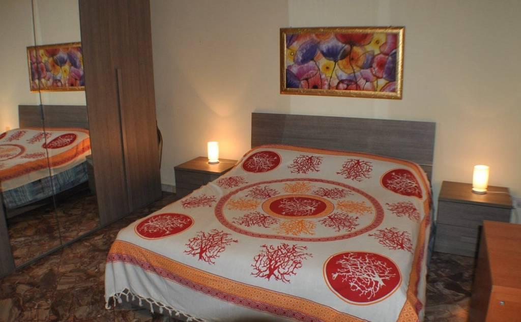 Appartamento in Affitto a Lecce Semicentro: 4 locali, 103 mq