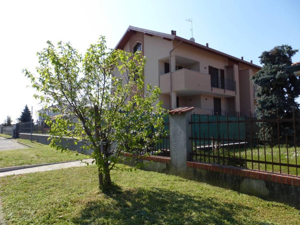 Appartamento in vendita Rif. 9159079