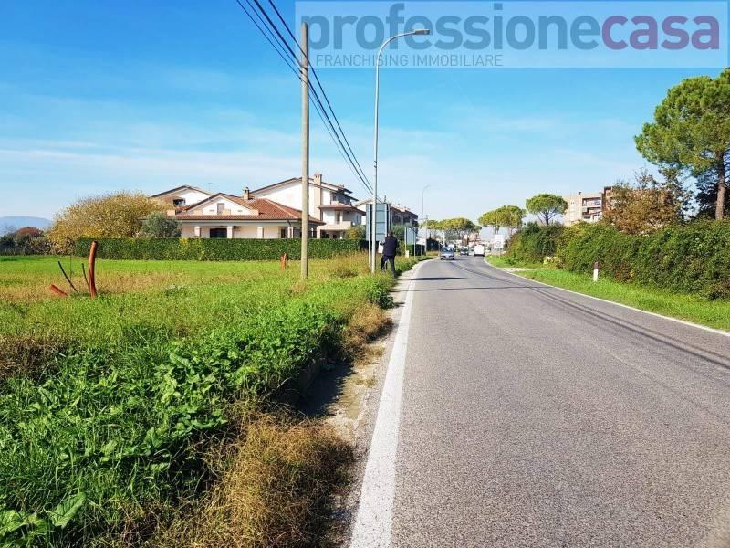 Terreno Edificabile Residenziale in vendita a Piedimonte San Germano, 9999 locali, prezzo € 210.000 | CambioCasa.it